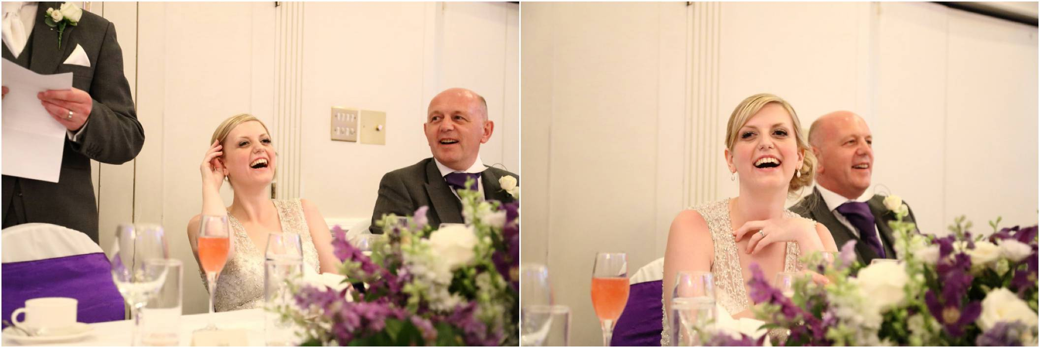 bedford-lodge-wedding-photography-newmarket_0027