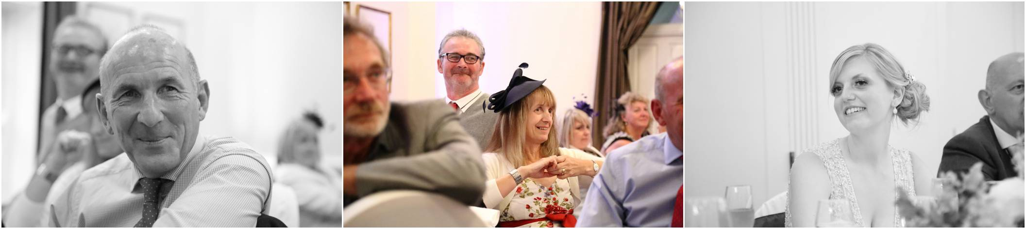 bedford-lodge-wedding-photography-newmarket_0028