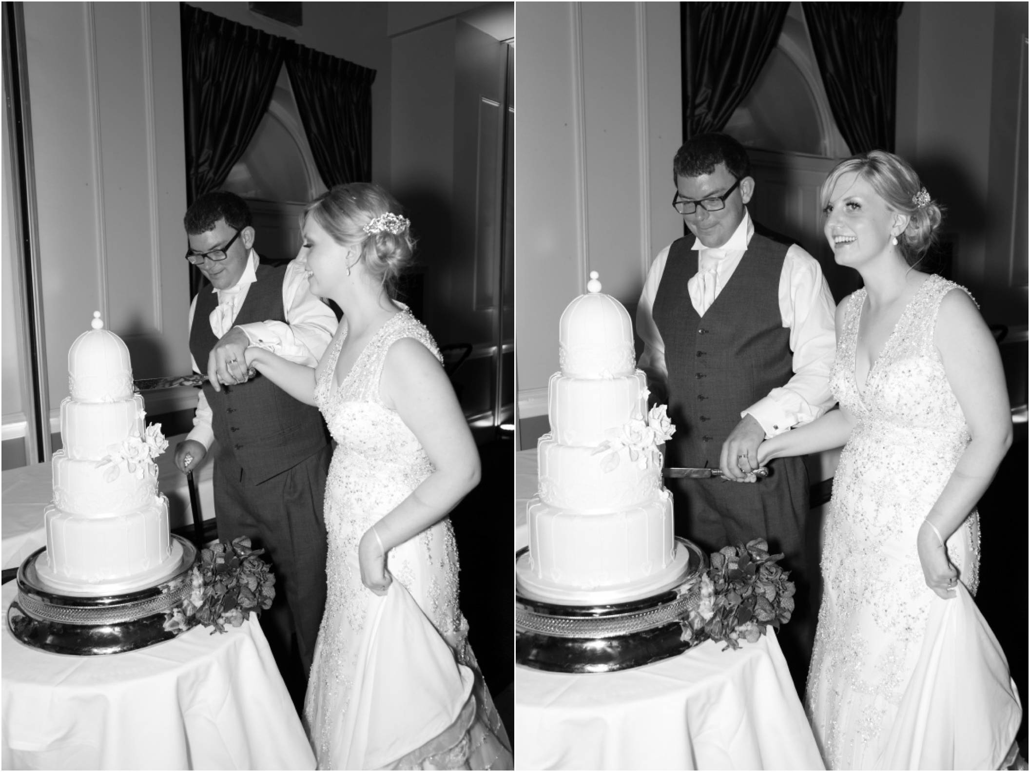 bedford-lodge-wedding-photography-newmarket_0030