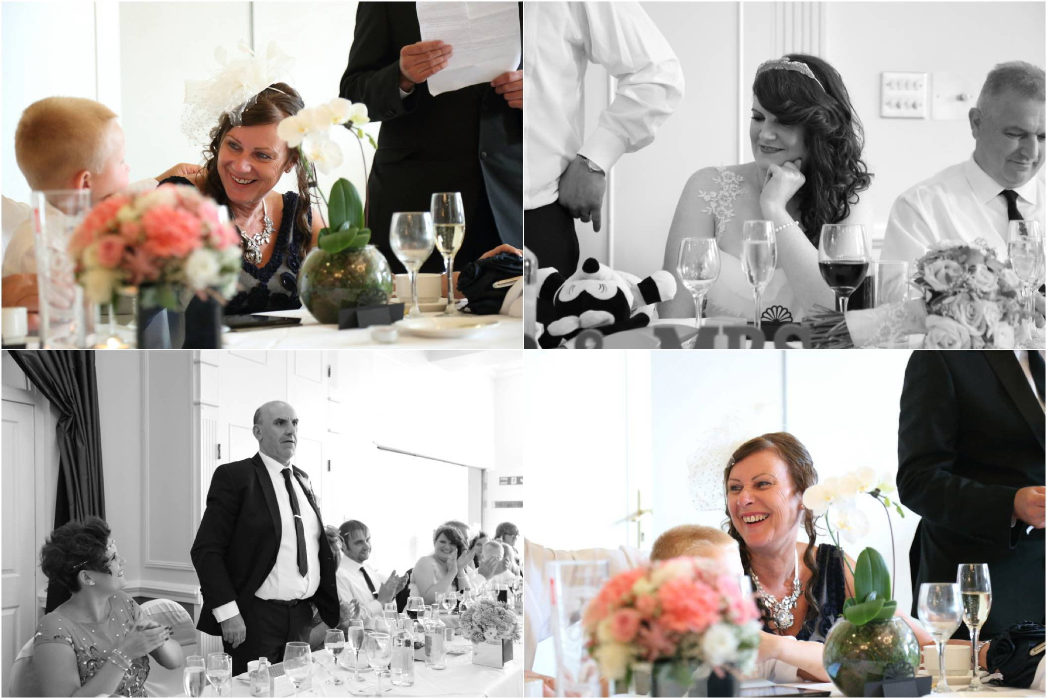 bedford-lodge-wedding-photography-newmarket_0037