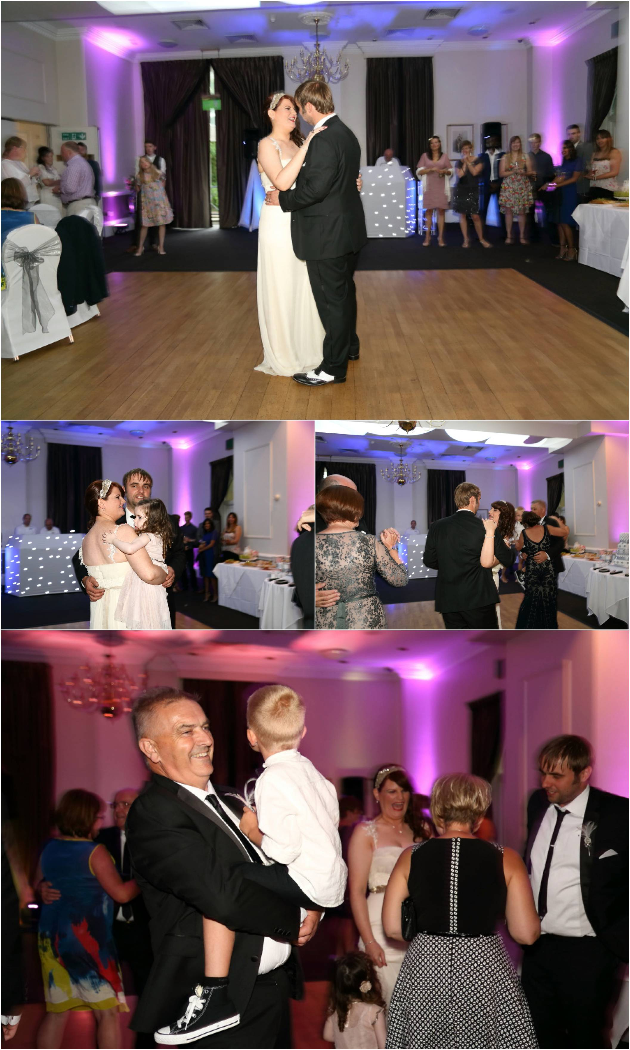 bedford-lodge-wedding-photography-newmarket_0039