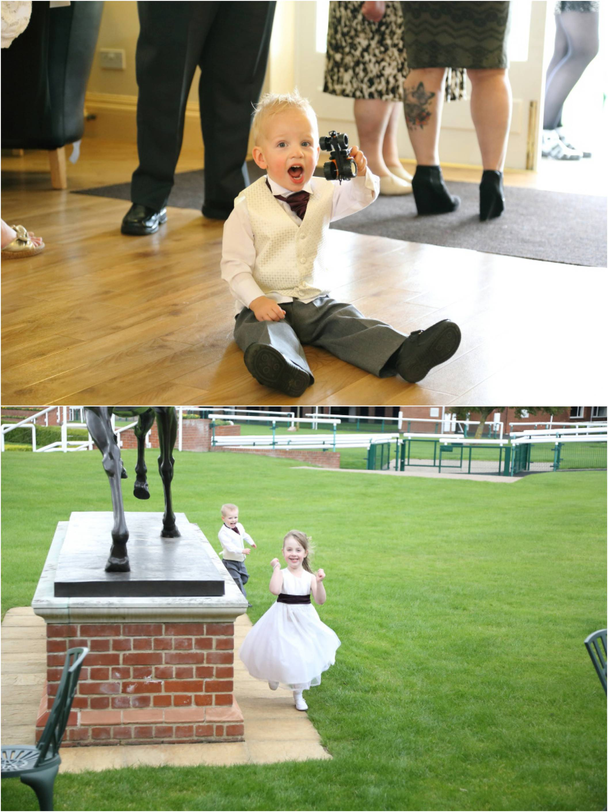 rowley-mile-mewmarkte-wedding-photography_0014