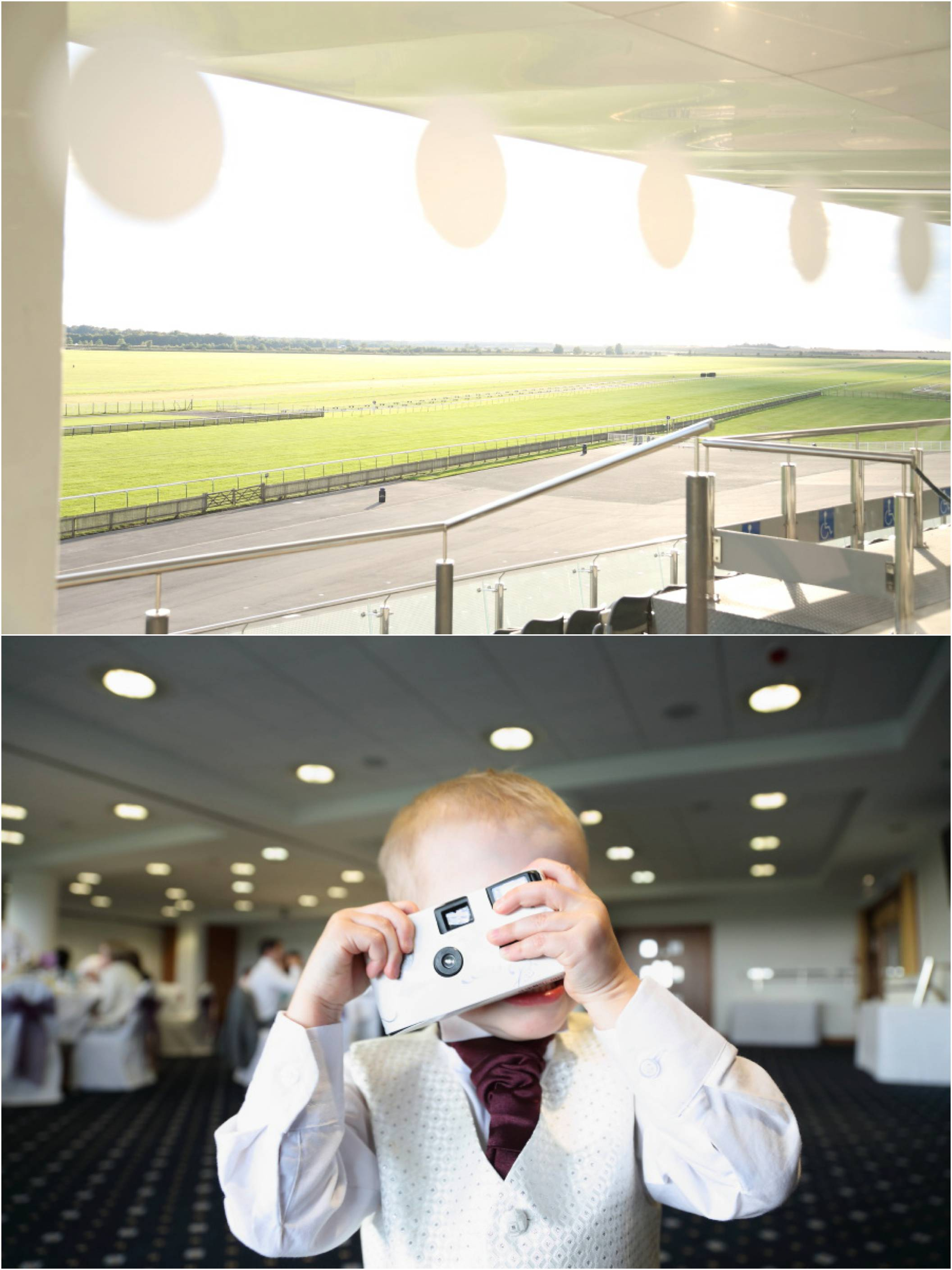 rowley-mile-mewmarkte-wedding-photography_0018