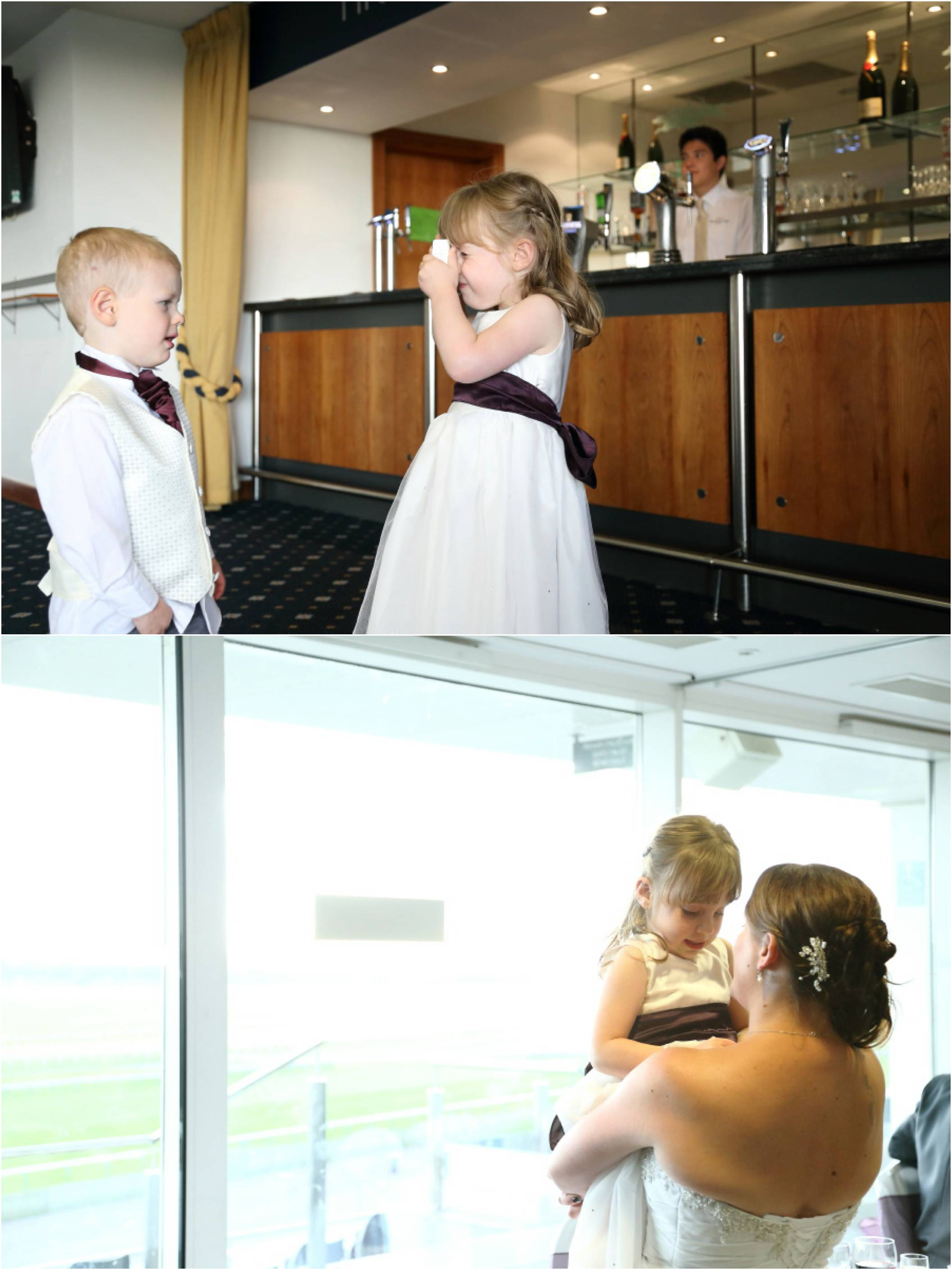 rowley-mile-mewmarkte-wedding-photography_0019