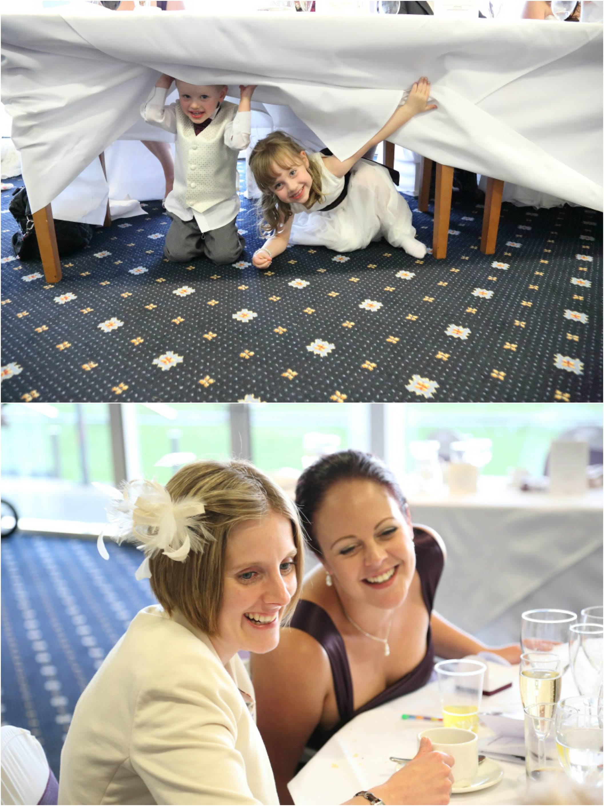 rowley-mile-mewmarkte-wedding-photography_0020