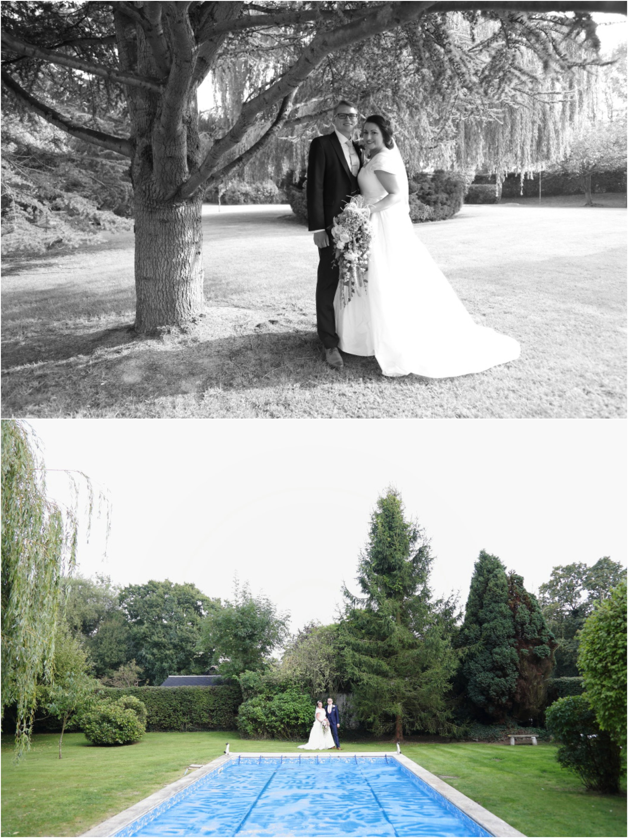 essex-alternative-wedding-photography_0047