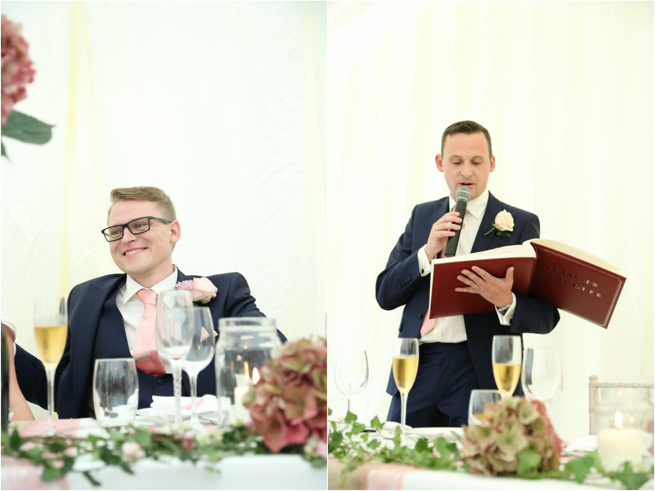 great best mans speech at essex wedding