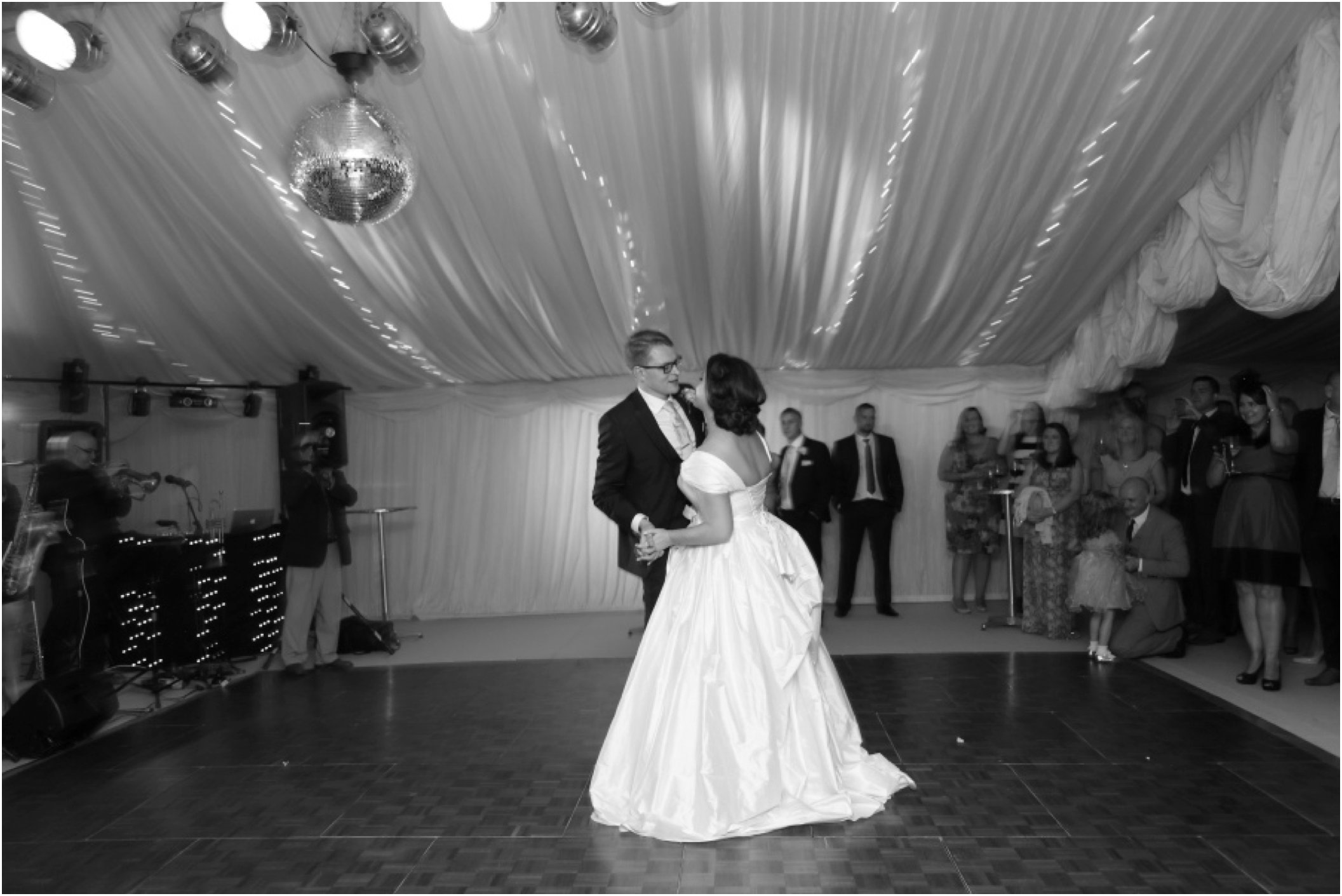 essex-alternative-wedding-photography_0074