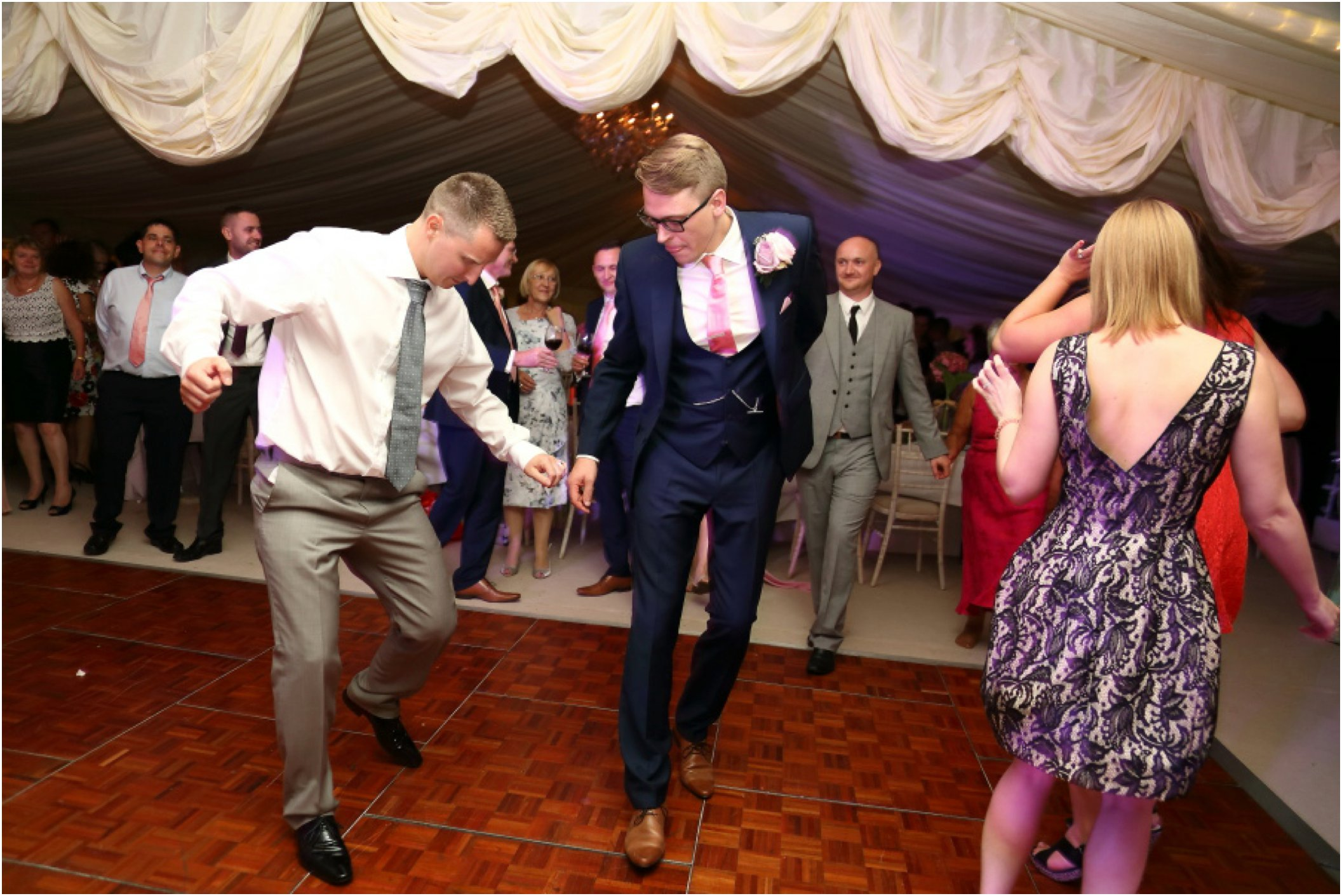 essex-alternative-wedding-photography_0079
