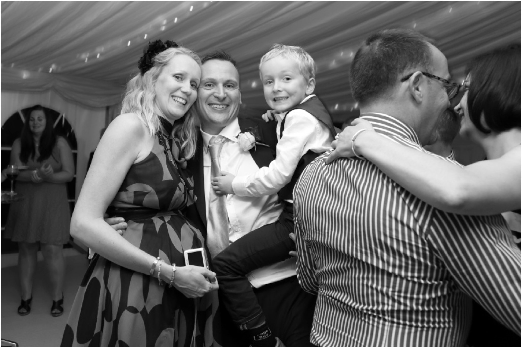essex-alternative-wedding-photography_0080