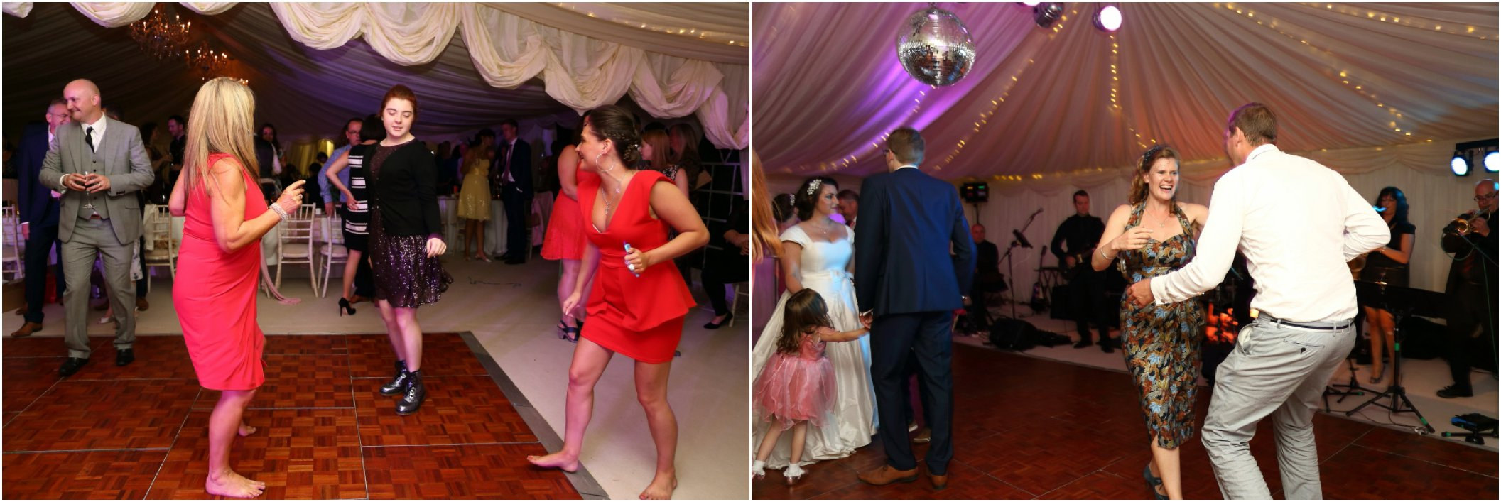 essex-alternative-wedding-photography_0083