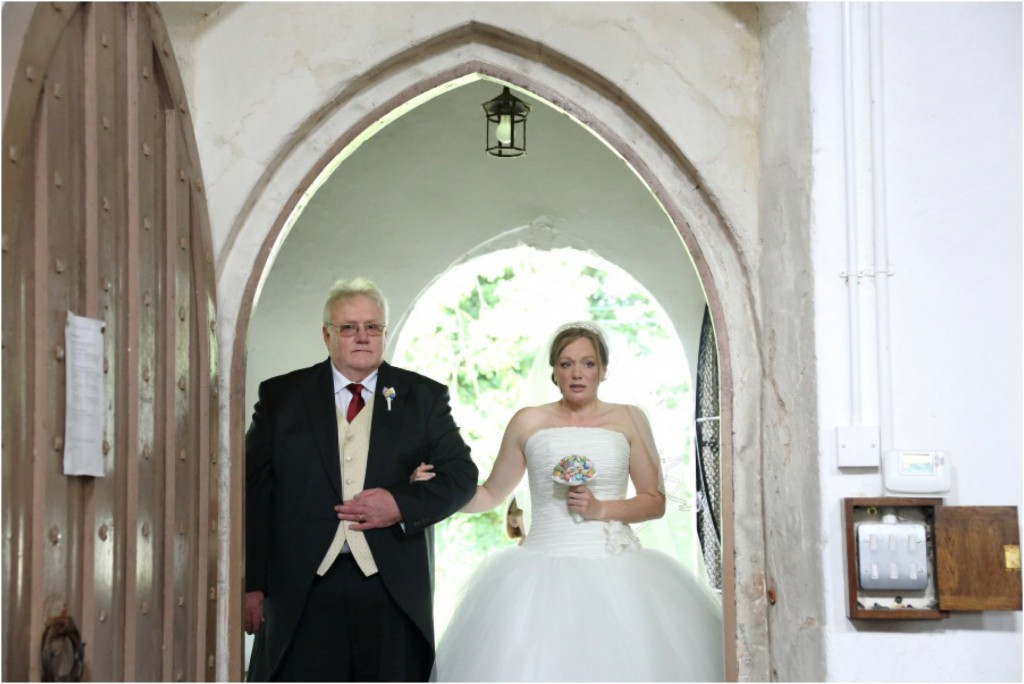 suffolk-village-hall-wedding-photography_0026