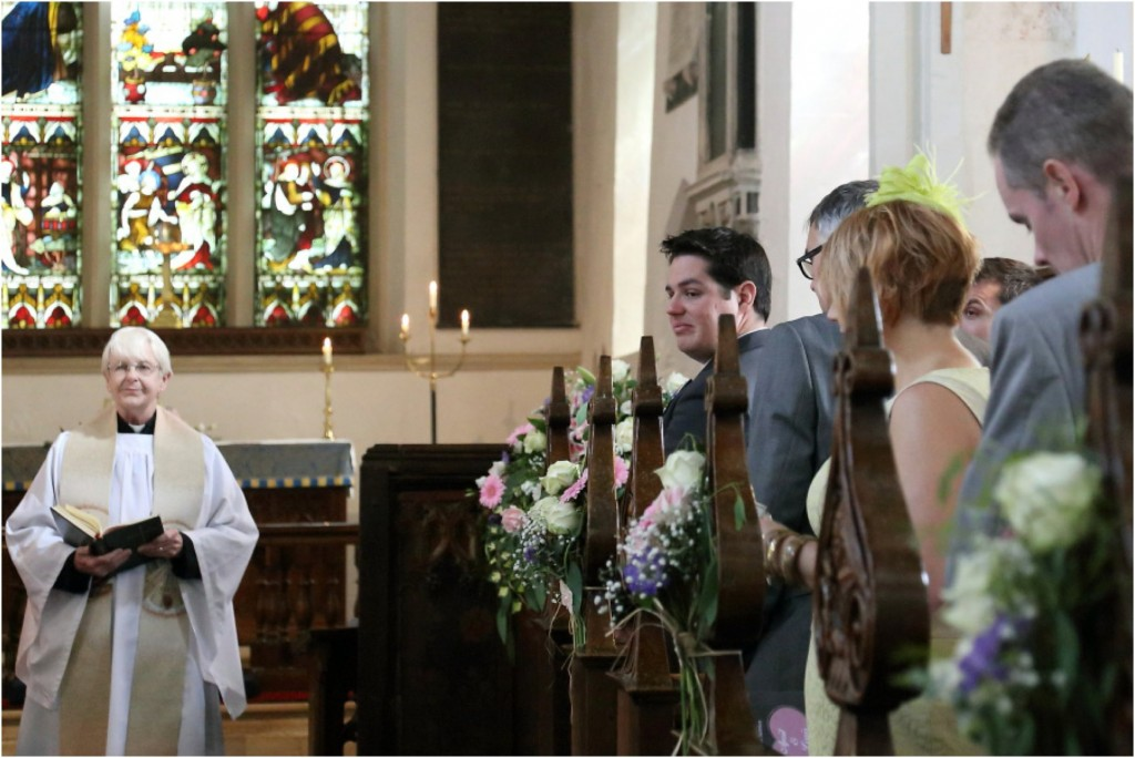 suffolk-village-hall-wedding-photography_0027