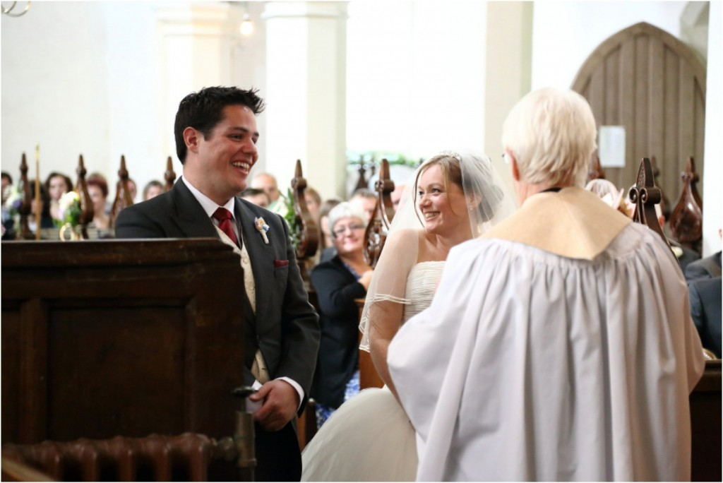 suffolk-village-hall-wedding-photography_0028