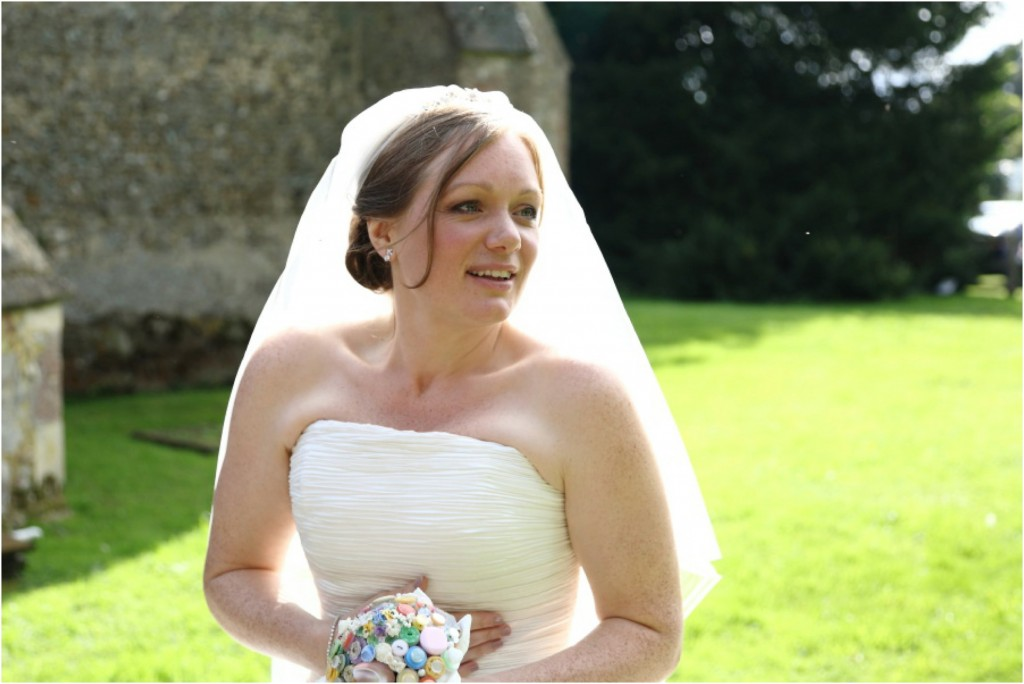 suffolk-village-hall-wedding-photography_0031