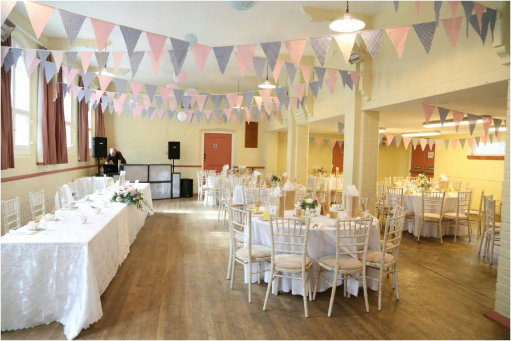 suffolk-village-hall-wedding-photography_0039