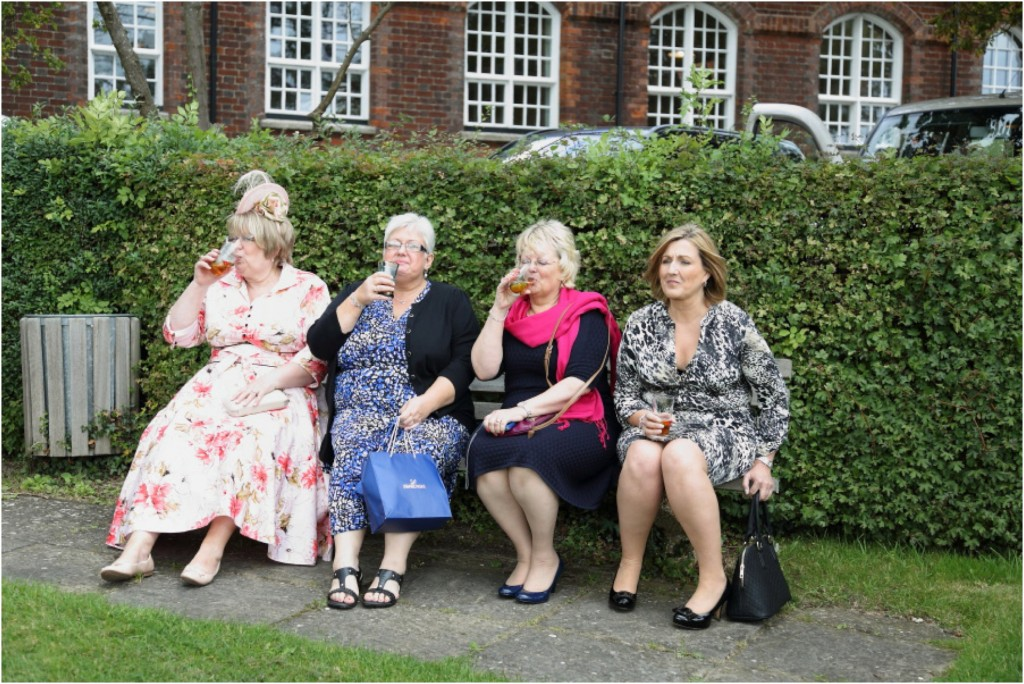 suffolk-village-hall-wedding-photography_0042
