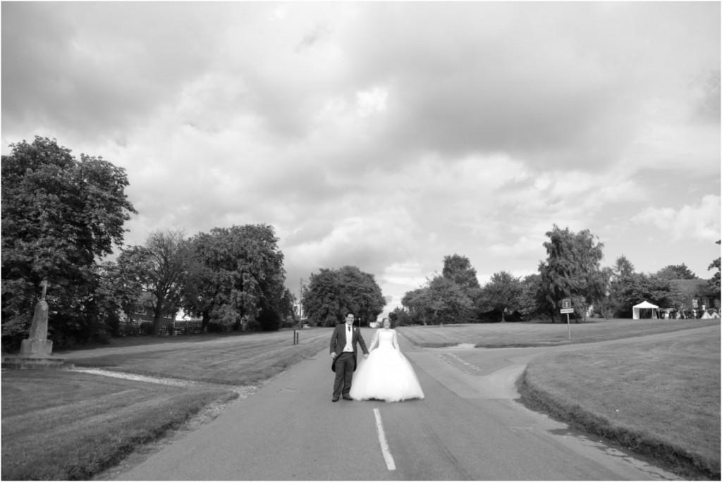suffolk-village-hall-wedding-photography_0051