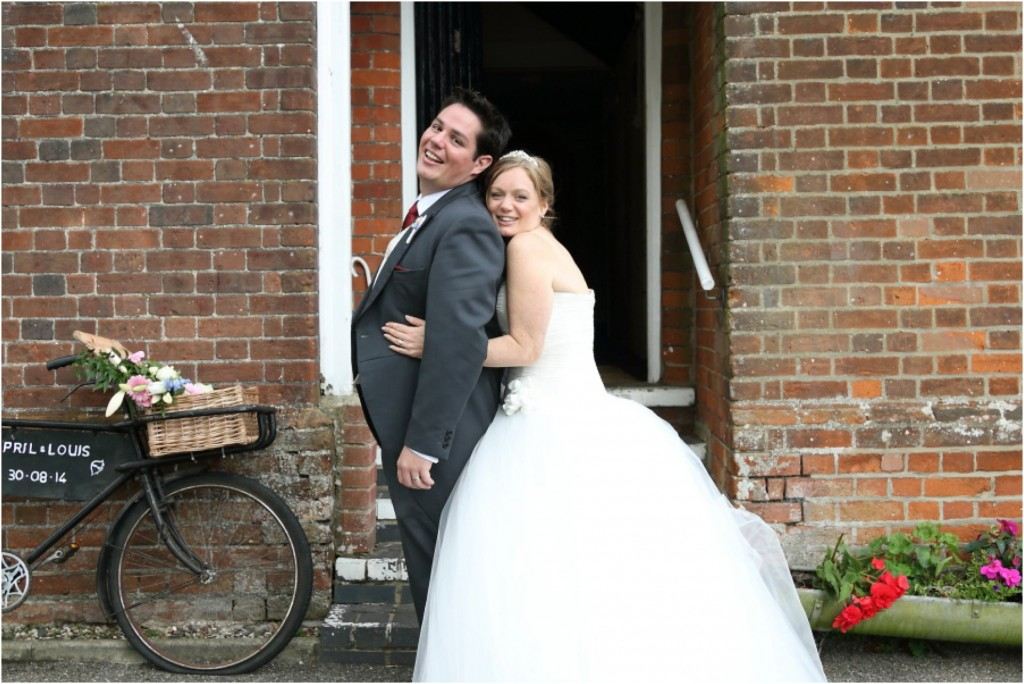 suffolk-village-hall-wedding-photography_0054