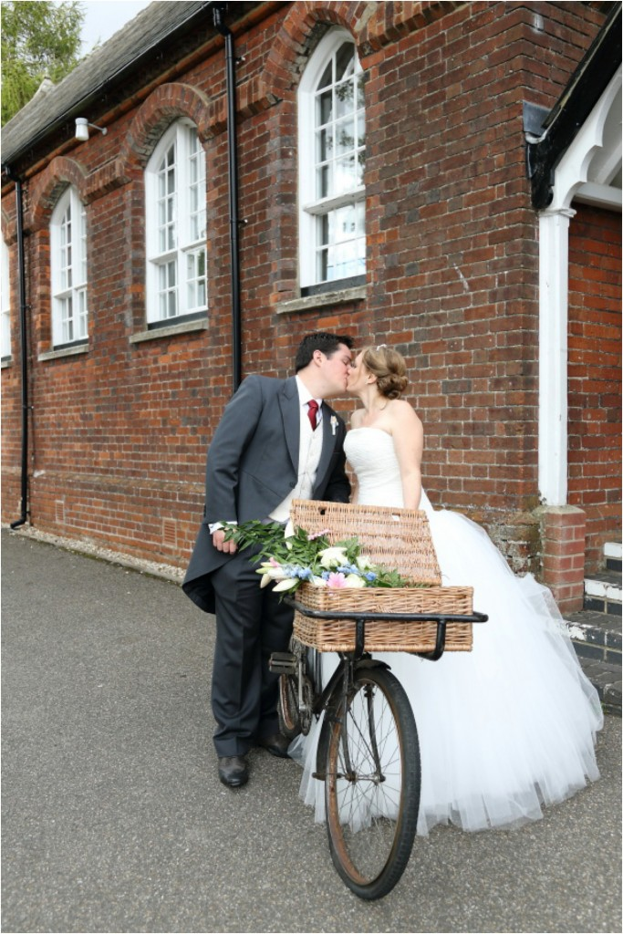 suffolk-village-hall-wedding-photography_0056
