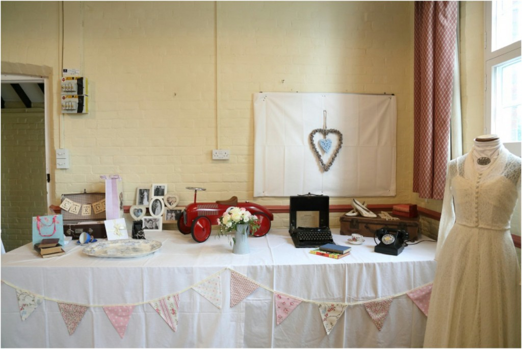 suffolk-village-hall-wedding-photography_0058