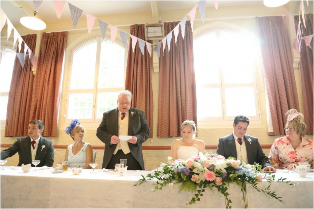suffolk-village-hall-wedding-photography_0060