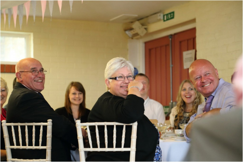 suffolk-village-hall-wedding-photography_0061
