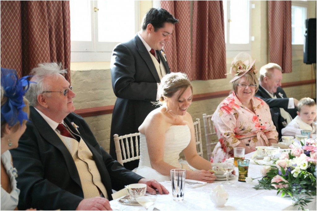 suffolk-village-hall-wedding-photography_0064