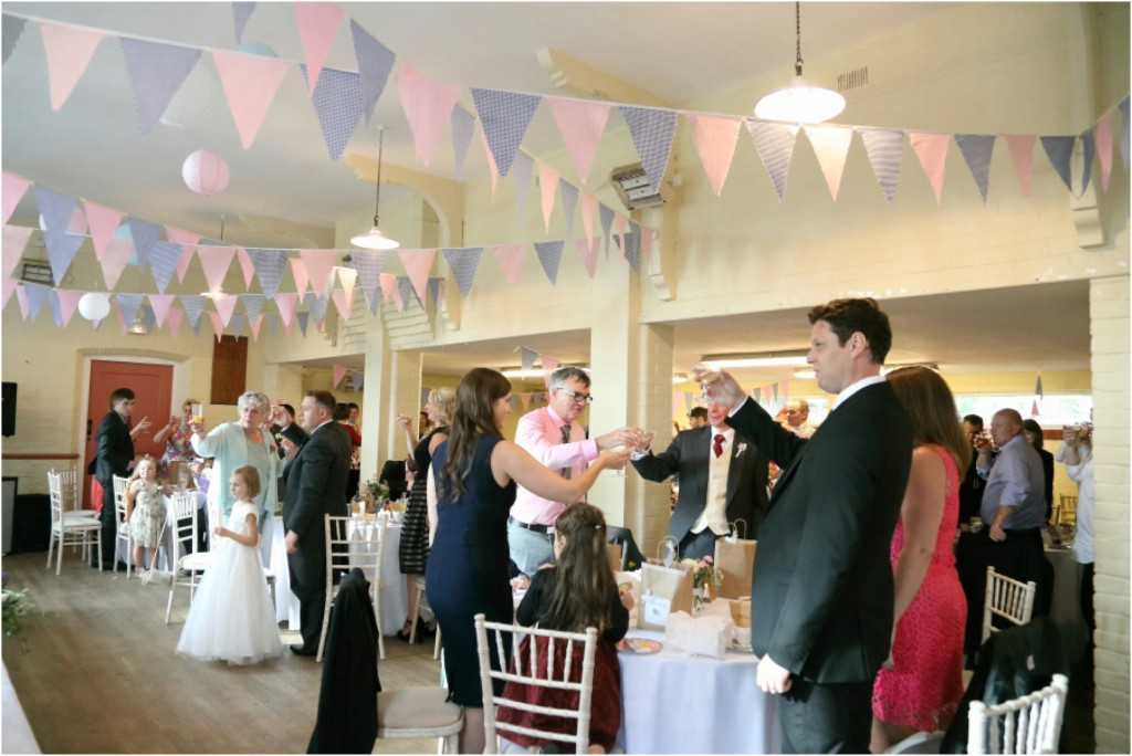 suffolk-village-hall-wedding-photography_0065