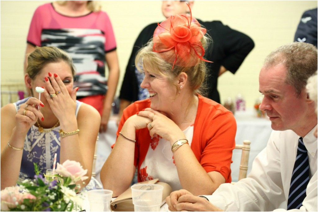 suffolk-village-hall-wedding-photography_0070