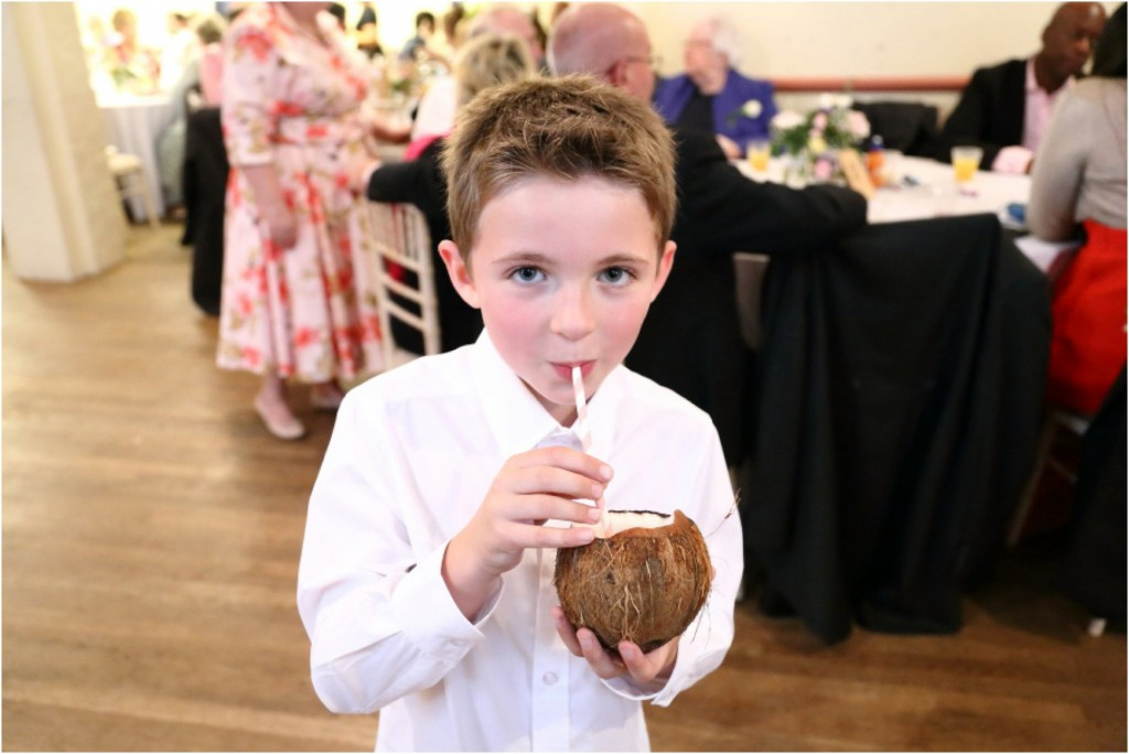 suffolk-village-hall-wedding-photography_0072