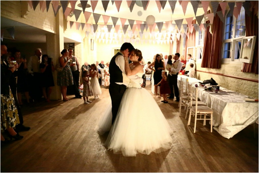 suffolk-village-hall-wedding-photography_0085
