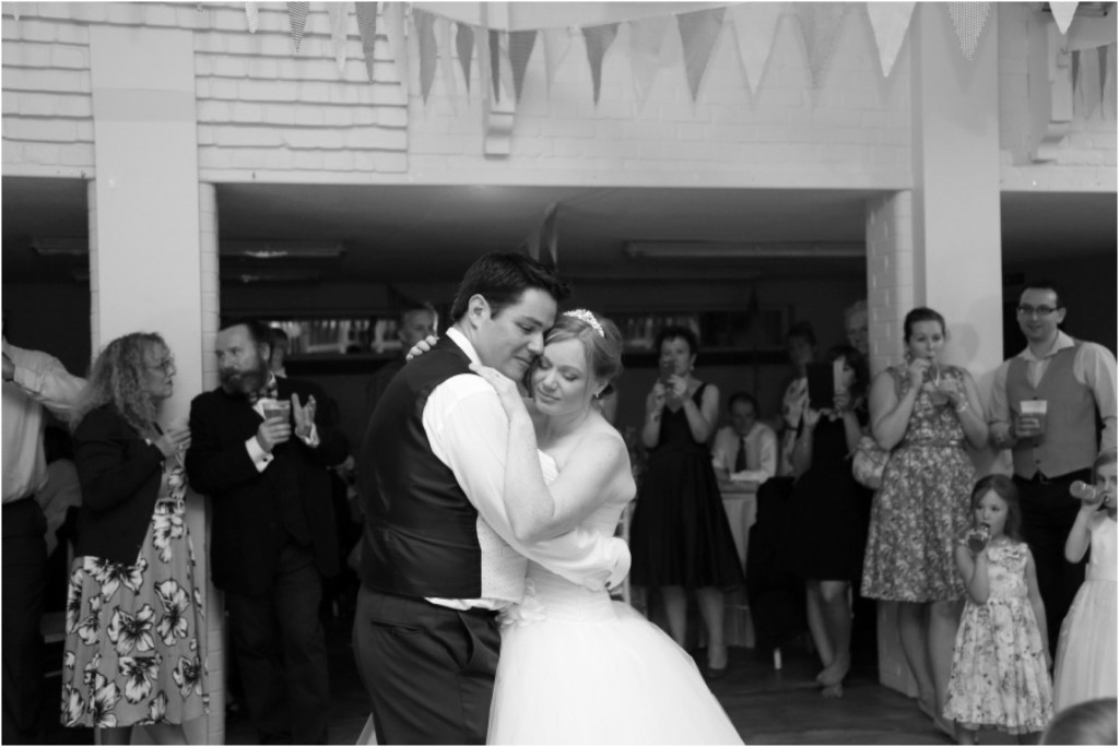 suffolk-village-hall-wedding-photography_0086