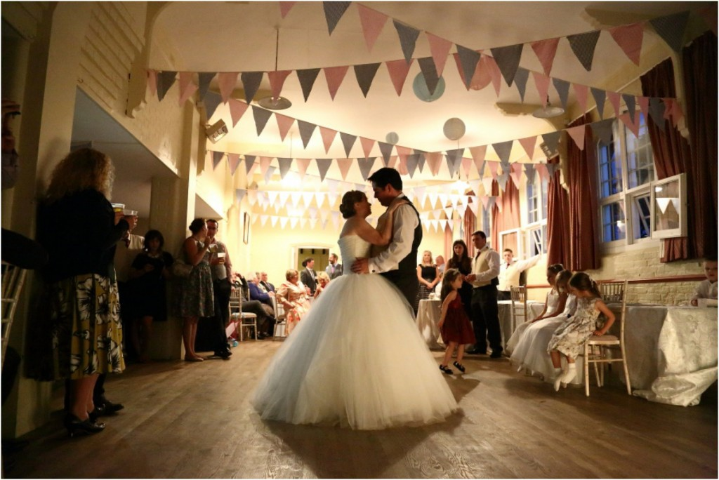 suffolk-village-hall-wedding-photography_0087