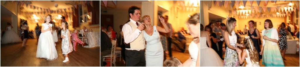 suffolk-village-hall-wedding-photography_0090