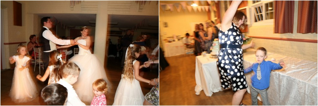 suffolk-village-hall-wedding-photography_0091