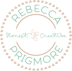 prigmore-badge
