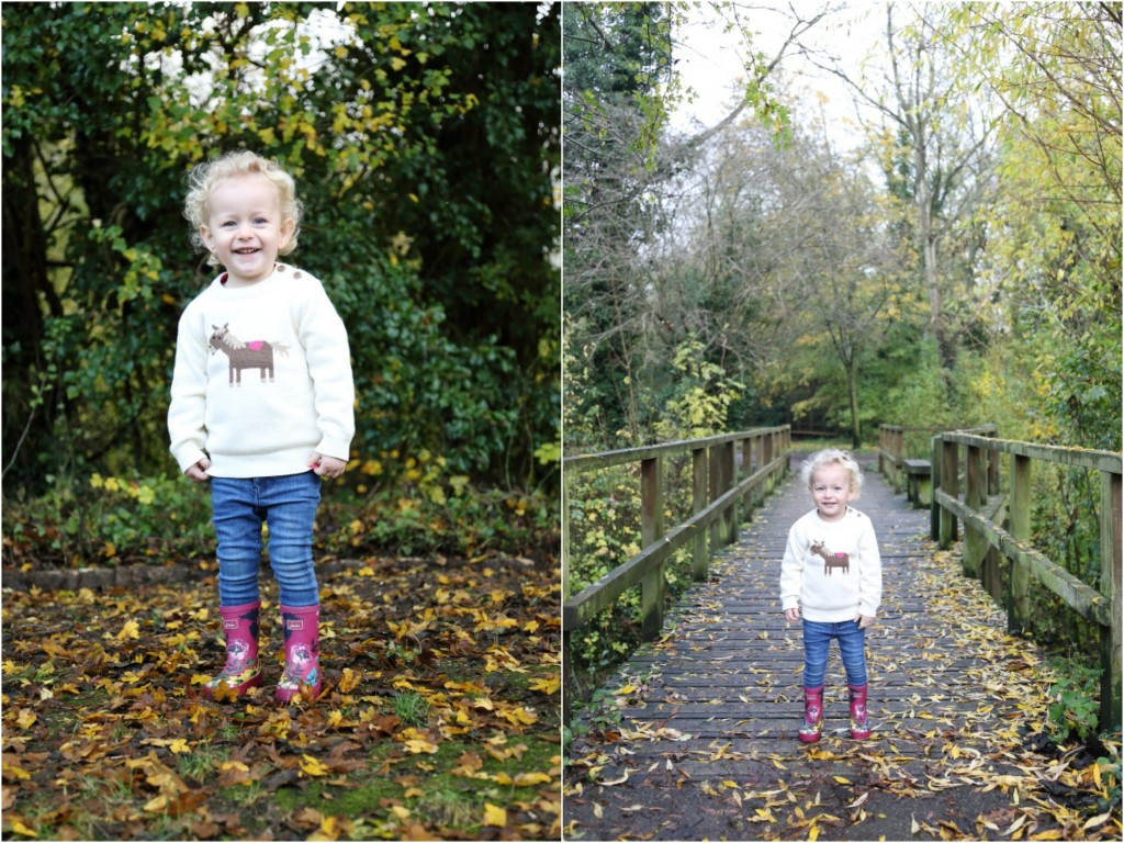 suffolk-family-portrait-photography-clare-country-park_0002