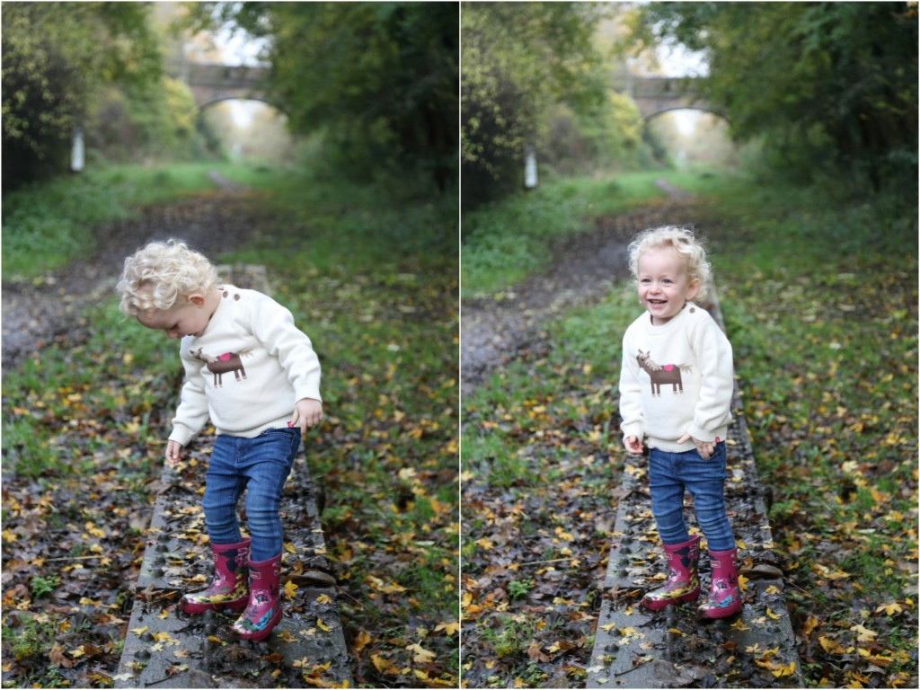 suffolk fun family photography at clare country park