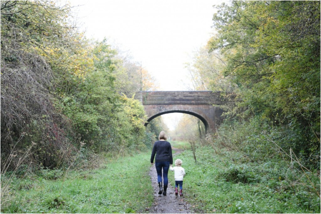 suffolk-family-portrait-photography-clare-country-park_0005