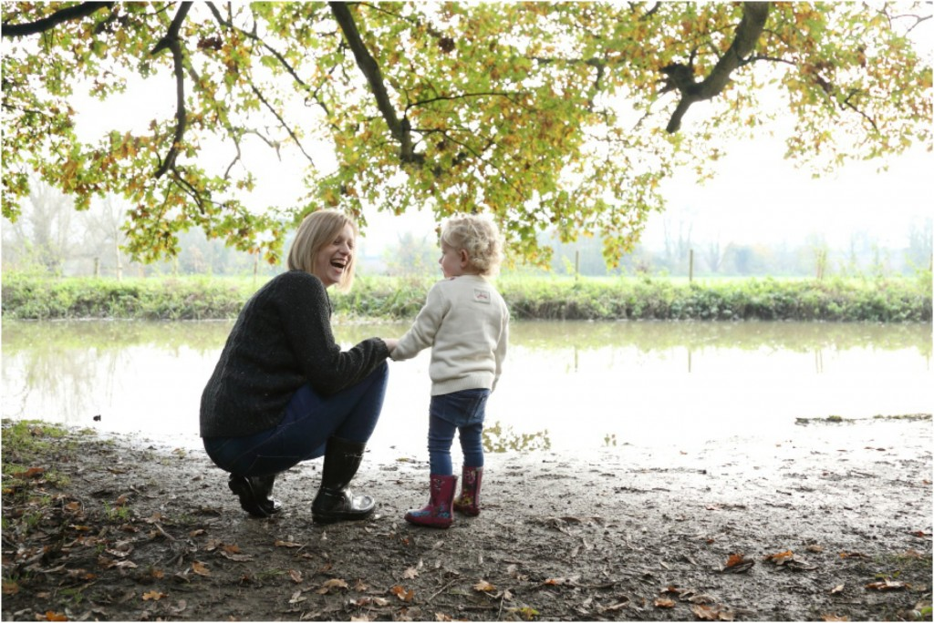 suffolk-family-portrait-photography-clare-country-park_0007
