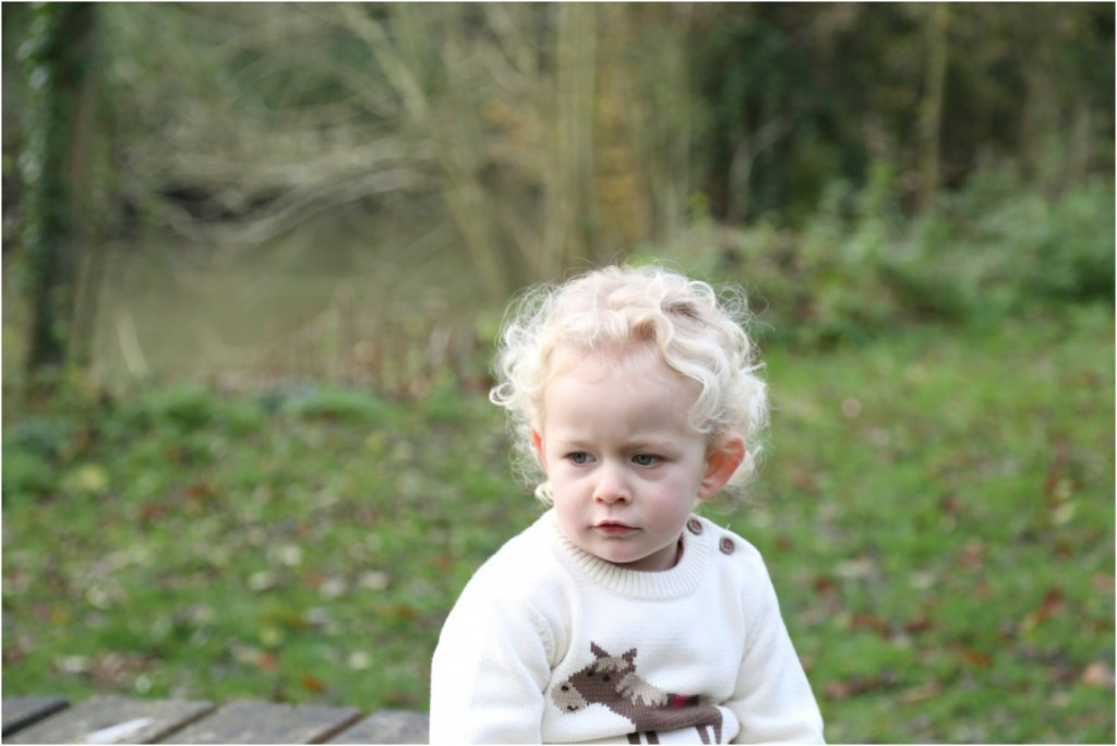 suffolk-family-portrait-photography-clare-country-park_0013