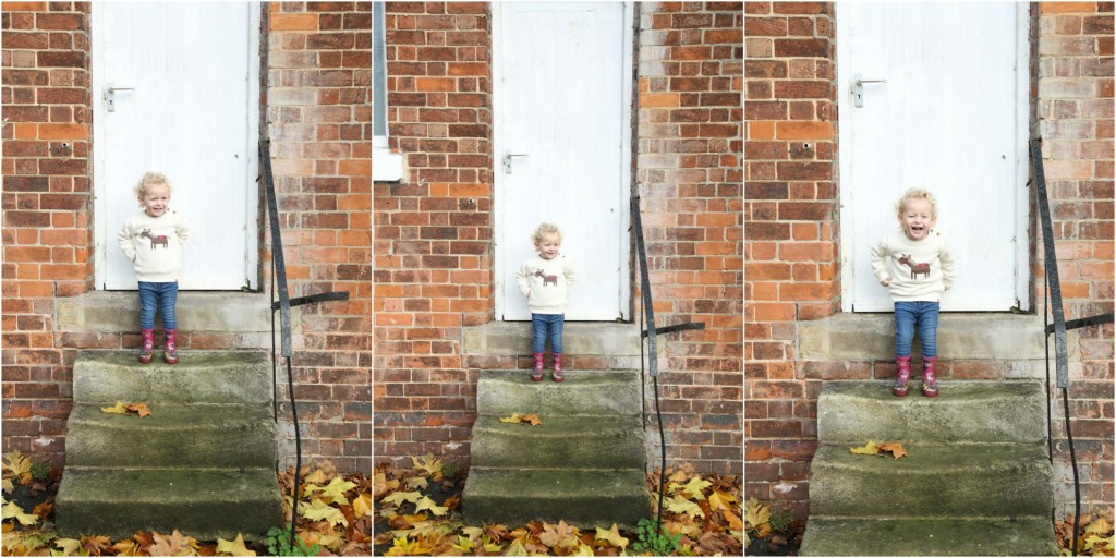 suffolk-family-portrait-photography-clare-country-park_0014