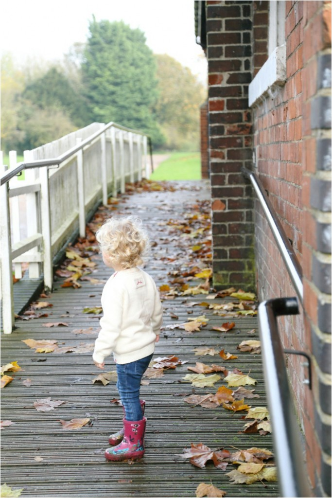 suffolk-family-portrait-photography-clare-country-park_0015