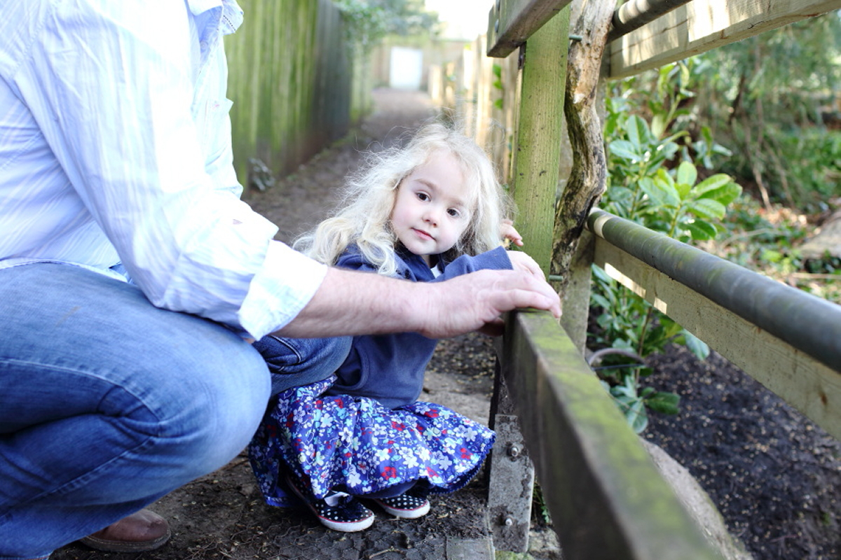 cambridgeshire-family-photography