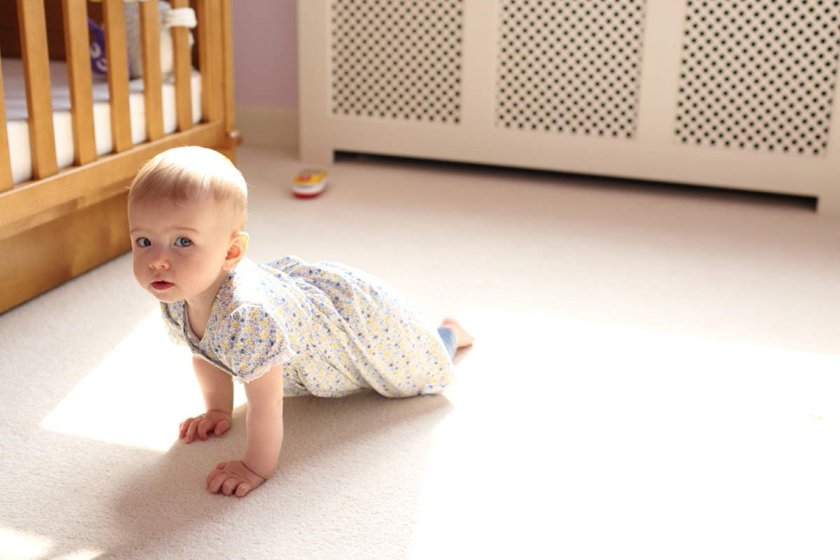 natural baby photography in suffolk bury st edmunds