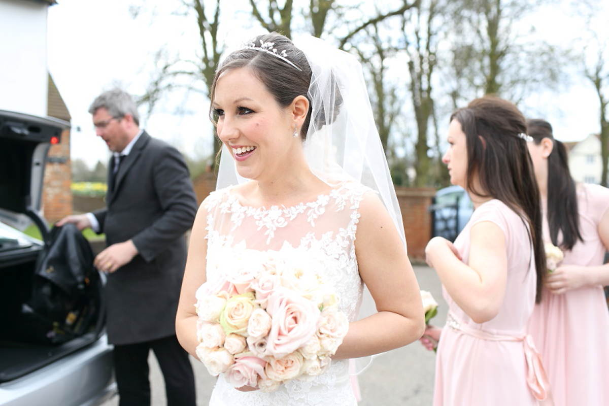 essex-fun-wedding-photography