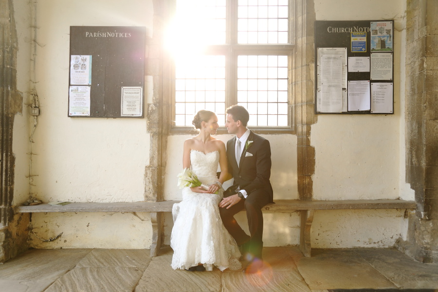 beautiful orford suffolk natural wedding photography