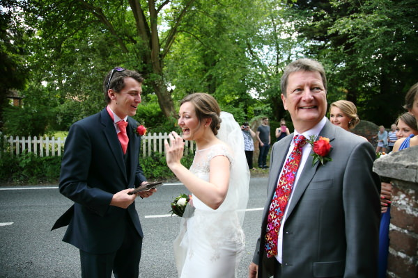 catching the moment at saffron walden wedding, natural honest photography