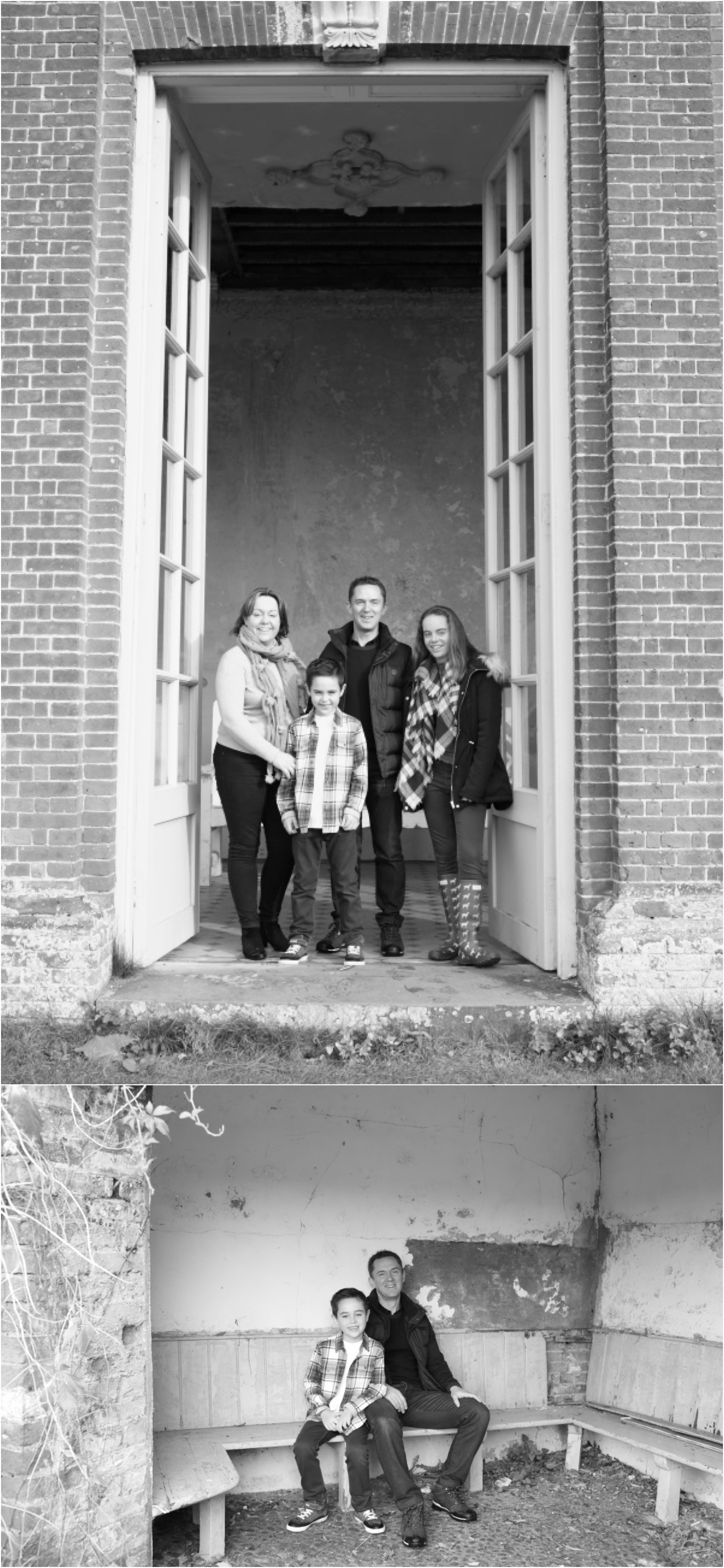 realxed fun family photography in bury st edmunds suffolk